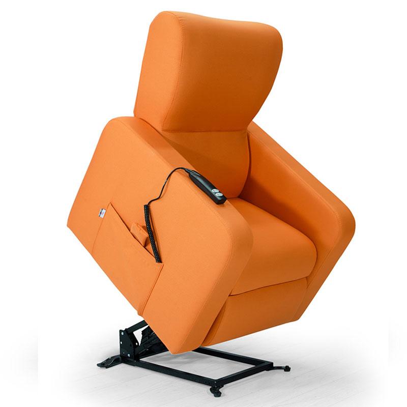 poltrona-relax-anziani-disabili-areca