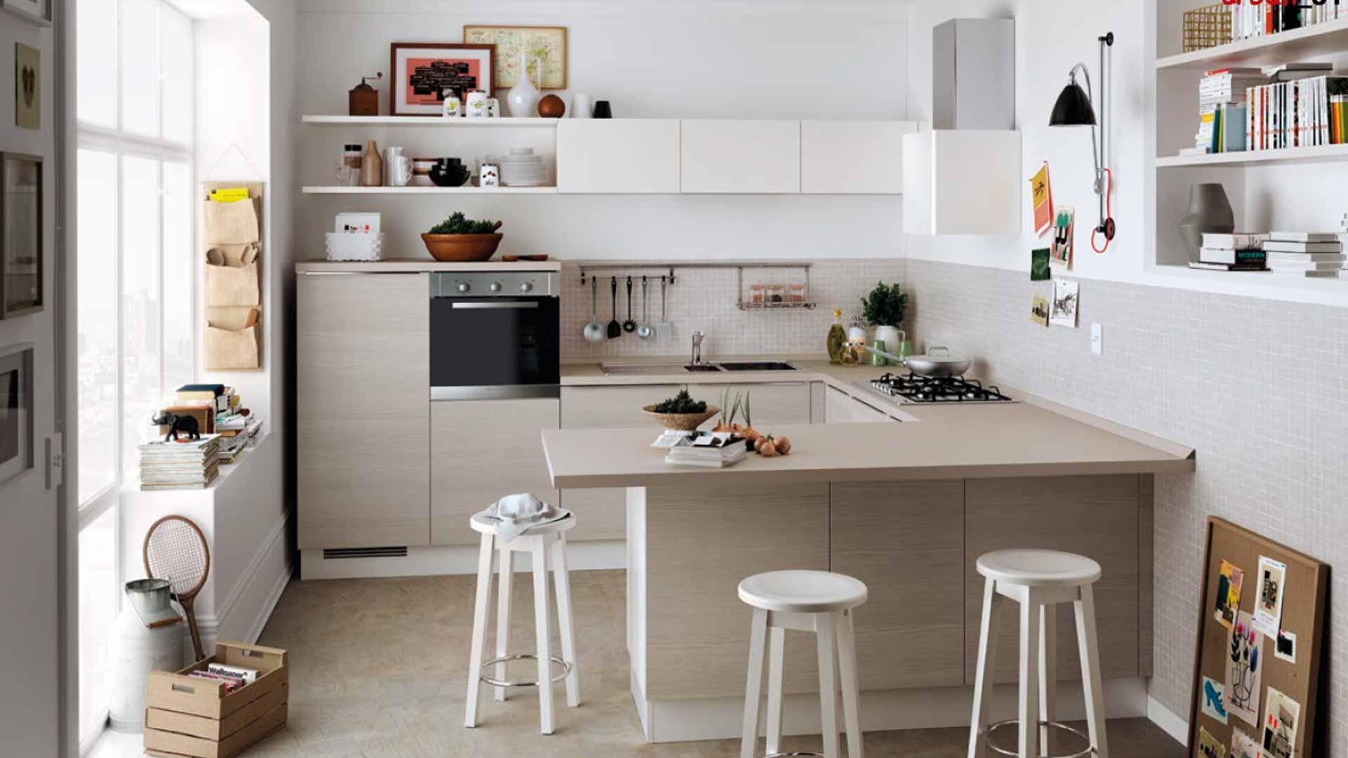 scavolini_easy cucine